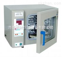 济南普纳电热鼓风干燥箱GZX-9030MBE