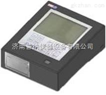 单通道农药残留快速检测仪KJ601-NC