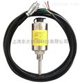 压电式一体化振动变送器HN600型