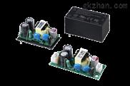CINCON恒流开关电源模块CFM06S240-E CFM06S120-E CFM06S050-E CFM06S150-E
