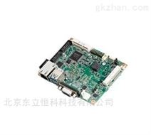 研华MIO-2360嵌入式单板