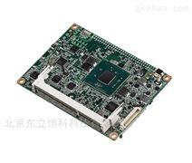 研华MIO-3260嵌入式单板