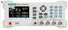 库号:M25685 台式电桥 经济型 型号:HD022-ET4501