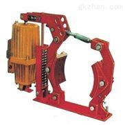 YLBZ40-160液压轮边制动器多少钱