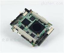 PCM-3353研华PC/104主板