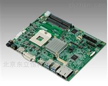 MIO-9290研华PC/104主板