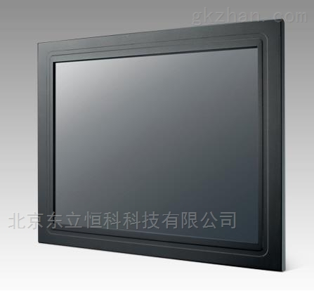 IDS-3217研华工业显示器