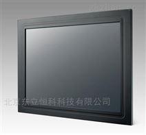 研华IDS-3219工业显示器19'英寸