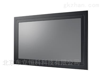 IDS-3218W研华工业显示器