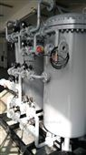 冶金热处理高纯制氮机系统
