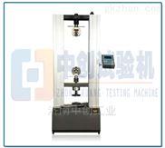 数显人造板抗压强度试验机多少钱