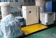 PSA制氮设备