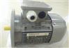 Ac-motoren電機