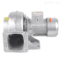 1.5KWMS-1502低压离心风机