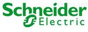 Schneider PLC模块140NOE77101上海荆戈优势供应