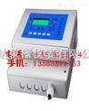 液化气报警器,液化气测漏仪,液化气泄漏检测仪(固定+便携式)