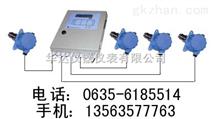 酒精泄漏检测仪,酒精探测器,酒精报警器(固定+便携式)