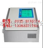一氧化氮检测仪,一氧化氮探测器,一氧化氮报警器,一氧化氮检漏仪(固定+便携式)