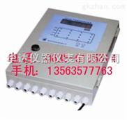 氨气浓度检测仪,探测器