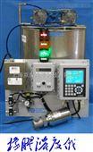NBR橡胶胶液在线折光仪