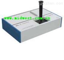 罗维朋比色计 型号:CN61M/WSL-2