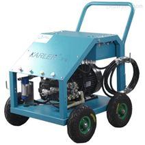 供应凯叻WS280超高压冲洗机9.2kw大功率