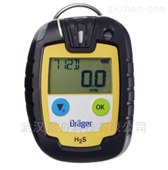 德尔格PAC6500单一气体检测仪介绍