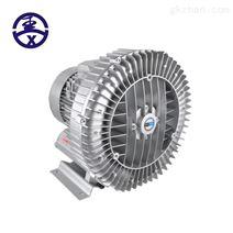 3.7KW漩涡鼓气泵高压