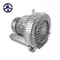 18.5KW高压旋涡气泵