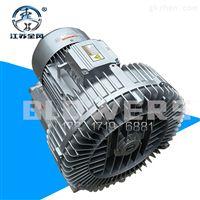 上海旋涡气泵高压风机厂家