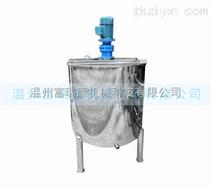 供應不銹鋼攪拌罐,高速攪拌罐,防腐蝕攪拌罐,立式保溫加熱攪拌罐,攪拌鍋