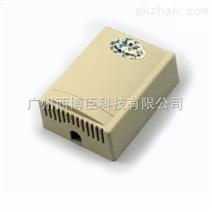 CHT-WV02小型壁挂式温湿度变送器