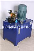 液压站厂家GXYZA型高(低)压稀油站