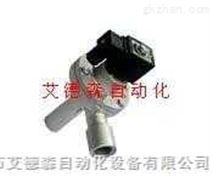 【DCF-4直角式电磁脉冲阀DMF-ZM-20.DMF-ZM-25】