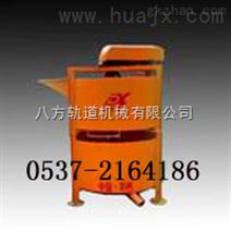 供应JW200灰浆搅拌机