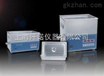 双频加热超声波清洗机HN22-500C