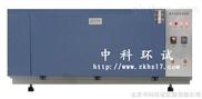 GB16776-2005台式紫外光老化试验箱