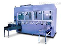 全自动碳氢超声波清洗机,炭氢超声波清洗机
