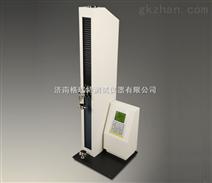 PC智能薄膜电子拉力试验机