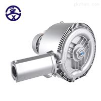 清洗设备专用金莎9519-高压风机蔬菜清洗机漩涡式气泵