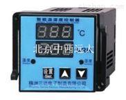 溫濕度控制器 型號:BC-WSK-2-JXH