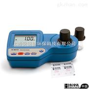 供应铜离子测定仪(铜离子分析仪)铜离子检测仪