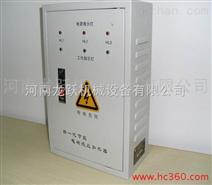 供应塑料造粒机电磁加热系统
