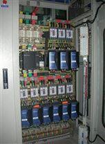 上海卡邦电气供应变频控制柜