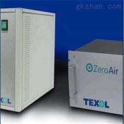 英国TEXOL氢气发生器
