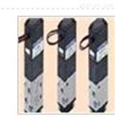 日本KOGANEI防爆电磁阀使用特性