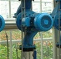 德國johnson-pump CombiBloc離心泵 舟歐