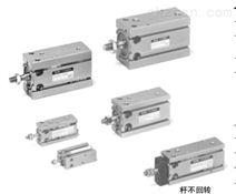 特卖产品;SMC自由安装型气缸CDU20-50D