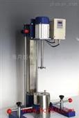 多用途实验室高速分散机搅拌机砂磨机==永磁无刷直流电动机
