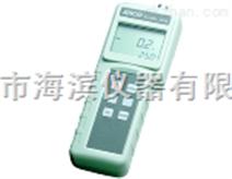 9010便捷式溶解氧测试仪 便捷式溶解氧仪9010